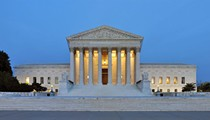 Supreme Court Immigration Ruling Leaves Millions in Legal Limbo