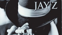 Reasonable Doubt: 20 Years of Jay-Z, the Businessman