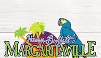 Margaritaville San Antonio Sets Opening Date