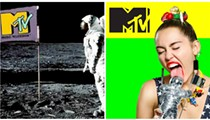 Why I Still Want My MTV