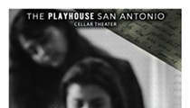 The Playhouse Ventures to Castro's Cuba for 'Two Sisters and a Piano'