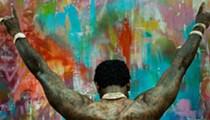 Aural Pleasure: Gucci Mane's 'Everybody Looking'