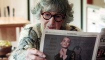 Petition Calls For Honorary Oscar For Trailblazing San Antonio Film Producer