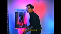 Chill Wave Band Neon Indian Returns to Paper Tiger October 21