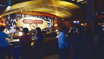 San Antonio's Best Bars and Hangs for the College Crowd
