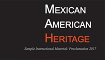 Scholars Decry Mexican American Studies Textbook Ahead of Public Hearing