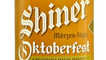 Oktoberfest Brews You Should be Drinking this Fall