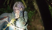 'Blair Witch' is an Unnecessary Rehash that Takes Us in Circles
