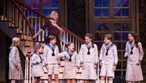Earworms, Lederhosen and Other Reasons to See Jack O'Brien's Take on 'The Sound of Music'