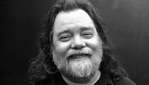 The Highest Priest: Go See Texas Psych-Rock Luminary Roky Erickson at Paper Tiger