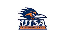 2016 UTSA Roadrunners Football