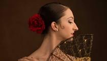 Ballet San Antonio Opens Season with Local Premiere of 'Don Quixote'