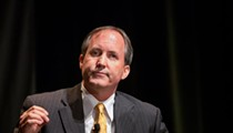 Analysis: Texas Attorney General Ken Paxton defending his reputation on two fronts