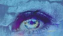 <em>Rapid Eye Movement</em>