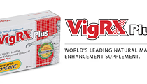 Is VigRX Plus the Tool You Need to Recharge Your Sex Life? (REVIEW 2021)