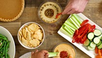 Sabra's Recall Is Affecting More Products