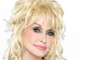 Go See Dolly Parton at the Tobin Center – Just Don't Expect Her to Sing Much
