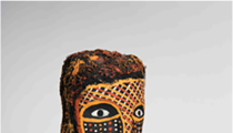Educator Workshop: Of Country and Culture: Contemporary Aboriginal Art