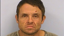 South Texas Inmate Killed in Shootout Following Christmas Eve Escape
