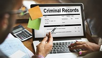 Best Background Check Services Reviewed: Find Criminal Records and More With These Sites