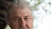 Claude Butch Morgan