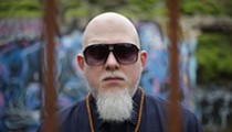 Lifting the Veil: Brother Ali Talks TV, Heartbreak, and Hope