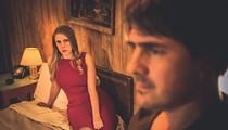Dueling Emotions in Sam Shepard's Relentless Drama 'Fool for Love'