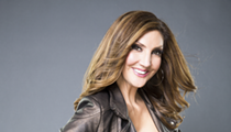 Comic Heather McDonald Talks Gossip, Politics and the Art of Impersonation