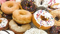 New Dunkin Donuts/Baskin Robbins Opens in Stone Oak