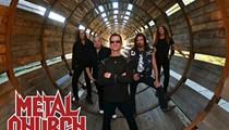 Metal Church