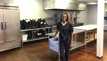 San Antonio food entrepreneur lands $25,000 grant supporting businesses owned by Black women