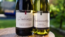 Fredericksburg's Kuhlman one of six U.S. wineries to win big in renowned French wine competition