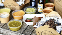 San Antonio's Castle Hills neighborhood to welcome new asada-focused eatery next month