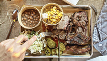 San Antonio named No. 3 barbecue city in the United States by study based on online data