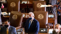 Analysis: An end to a weird legislative session, and the beginning of an uncertain political cycle