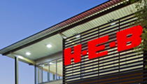 San Antonio grocer H-E-B no longer requiring vaccinated workers or customers to mask up
