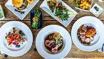 Hotly anticipated Southtown San Antonio eatery Bar Loretta to open by month's end