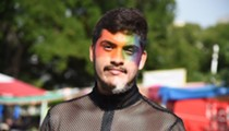 Glitter and Be Gay: Five ways to celebrate Pride this month in San Antonio