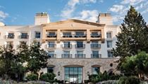 California investment group buys up San Antonio's La Cantera Resort & Spa