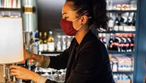 San Antonio bartender to host citrus-free summer drink pop up for drinkers with ingredient sensitivities