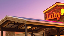 San Antonio dining staple Luby's sells cafeteria business for $28.7 million