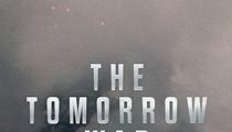 THE TOMORROW WAR / San Antonio Current Virtual Advance Screening