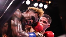 Analysis: Charlo gets away with a dubious majority draw against Castaño in San Antonio fight
