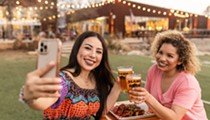 San Antonio's Alamo Beer to hold manicure and michelada event this Sunday