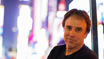 Comedian Kevin Nealon brings his stand-up to San Antonio this weekend