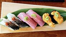 New Japanese restaurant Toro'ko Sushi opens on San Antonio's North Side