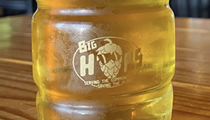 San Antonio craft beer haven Big Hops will open far West Side location this fall