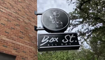San Antonio's Box Street Social to open brick and mortar restaurant at Hemisfair by end of year