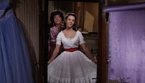 Free outdoor screening in San Antonio marks 60th anniversary of classic film <i>West Side Story</i>