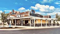 Houston-based BB's Tex-Orleans now open in San Antonio's Alamo Ranch neighborhood